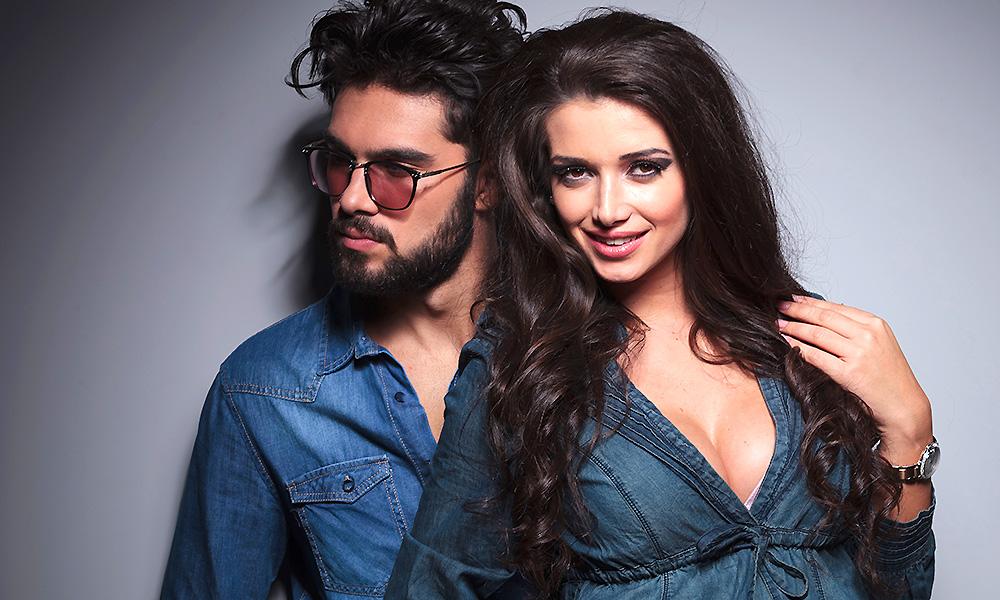 couple-fashion2-1