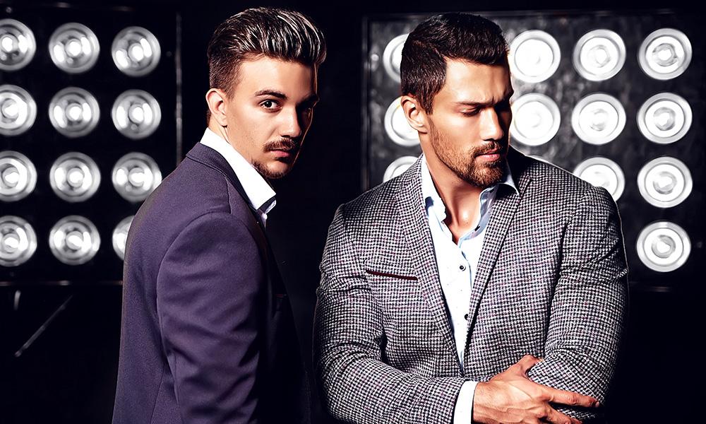 men-actors