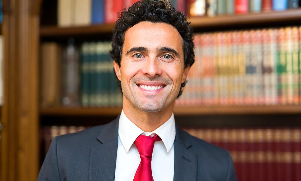 politician3