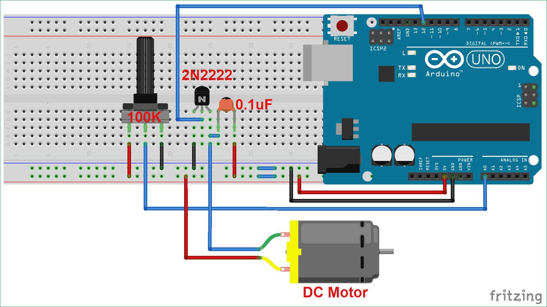 DC-Motor-Speed-Control-circuit-diagram-using-Arduino-and-Potentiometer_0
